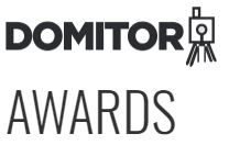 domitor awards